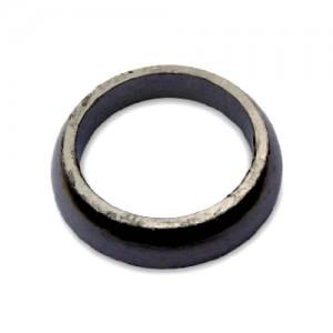 Кольцо глушителя дляквадроциклам Polaris Sportsman