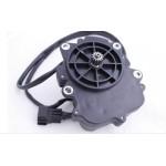 Моторчик включения переднего моста для квадроцикла  X5, X6, X8