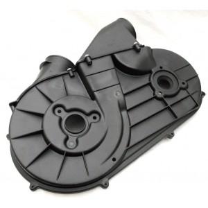 Крышка вариатора для квадроцикла Polaris RZR XP 1000
