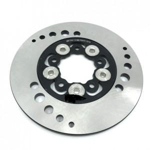Задний тормозной диск для квадроцикла  Honda