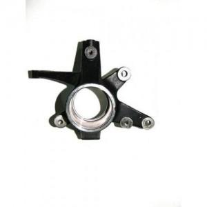 Поворотный кулак  левый  для квадроцикла CF Moto X5, X6, X8
