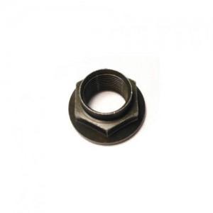 Гайка ступицы для квадроцикла CF X5, X6, X8