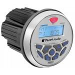 Влагозащищенная мультимедиа-магнитола с Bluetooth