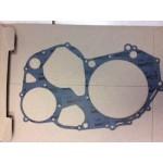 Прокладка крышки вариатора под сцепление для квадроциклов  Arctic Cat