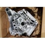 Картер двигателя в сборе для квадроциклов  BRP