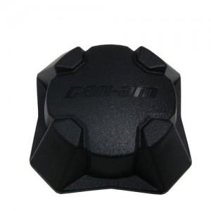 Колпачок  ступицы под литой диск для квадроцикла  Can-Am Outlander G2