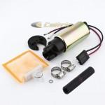 Бензонасос (турбинка) и  фильтр топливный для квадроцикла Can-Am Outlander G1