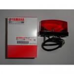 Задний фонарь  для квадроциклов Yamaha Grizzly 660,350,450