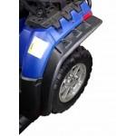 Расширители колесных арок Polaris Sportsman 550/850 Touring/X2