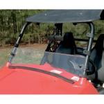 Стекло для квадроциклов Polaris RZR 900