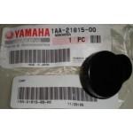 Крышка расширительного бачка для квадроциклов  Yamaha