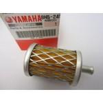 Фильтр топливный в бак для снегохода Yamaha