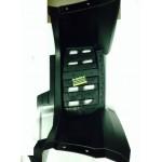 Подножка левая для квадроциклов   BRP Can-Am Outlander  MAX G1