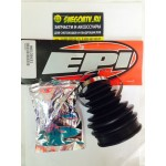 Пыльник  передний внешний Polaris Sportsman XP EPS