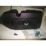 Перчаточный ящик,бардачок для поларис RZR 800