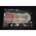 Крышка втулки Yamaha