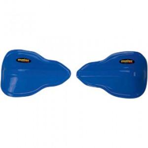 Защита рук  maier для квадроциклов и снегоходов
