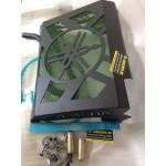 Вынос радиатора для квадроцикла Yamaha Grizzly  700 - 2016