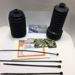 Пыльники рулевой рейки для Polaris RZR 800-900,Can-Am Commander 800-1000