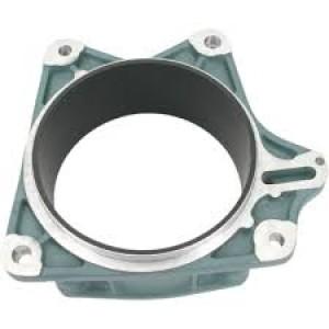 Корпус импеллера для гидроциклов Yamaha VX1100, FX1800
