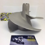 Импеллер для  гидроциклов Yamaha