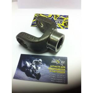 Вилка кардана для квадроциклов BRP,Can-Am