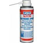 Спрей для электропроводки  Electronic-Spray (0.2 л)  8047