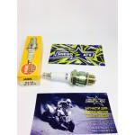 Свеча зажигания для гидроциклов и лодочных моторов Yamaha