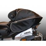 "Кофр для снегохода Yamaha RS Venture GT/TF версия ""Cobra"""