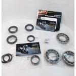Ремкомплект переднего редуктора для квадроциклов Polaris 500-800