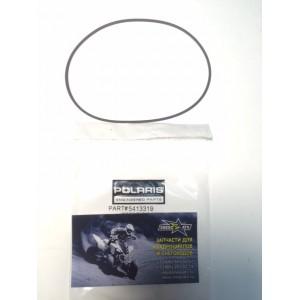 Кольцо уплотнительное цилиндра для снегоходов Polaris