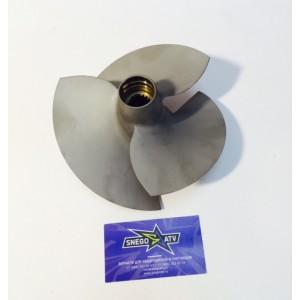 Импеллер для гидроциклов Yamaha VX