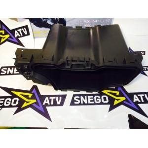 Бардачок задний , (ящик вещевой) для квадроциклов Can Am   BRP G2