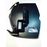 Консоль приборной панели для снегоходов Yamaha VK PROFESSIONAL