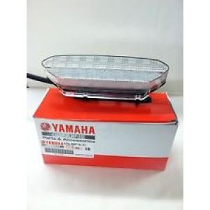 Задний фонарь для квадроцикла  Yamaha YFZ450R и  Raptor700