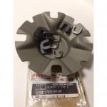 Проставка вариатора,ползуны,втулки распорные для квадроциклов  Yamaha Grizzly 660