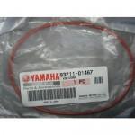 Кольцо уплотнительное ГБЦ для квадроцикла Yamaha Grizzly 660