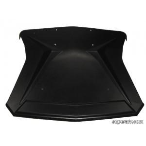 Крыша для Polaris  RZR 800