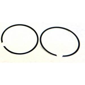Поршневые кольца для снегохода Polaris