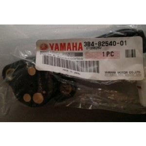 Датчик положения КПП для квадроцикла Yamaha Grizzly