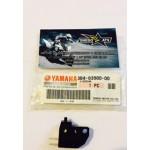 Микровыключатель  тормоза (левый) для квадроциклов Yamaha  Grizzly 550 ,700