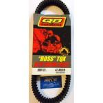 Ремень вариатора (усиленный) для квадроциклов  Polaris Sportsman 550 ,850 ,1000