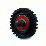 Шестерня масляного насоса для квадроцикла BRP Can-Am