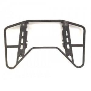 Багажник задний для квадроцикла BRP Outlander G1 705001780 705002617