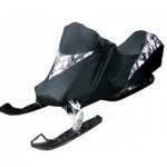 Чехол транспортировочный для снегохода Yamaha Venture Multi Purpose