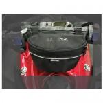 Универсальная сумка на руль для снегохода
