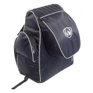 Кофр багажный для снегохода Yamaha VK540 - стандарт