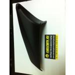 Заглушка приборной панели  левая Yamaha