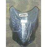 Стекло для снегохода Yamaha Nitro