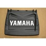 Брызговик задний для снегоходов Yamaha